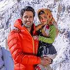برنامه تلویزیونی ایرانگرد 4 به کارگردانی ندارد