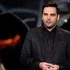 برنامه تلویزیونی عصر جدید با حضور احسان علیخانی