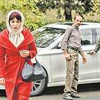 فیلم سینمایی آزاد به قید شرط با حضور لیلا اوتادی