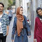 فیلم سینمایی صداهای خاموش به کارگردانی سهیبانو ذوالقدر