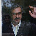 سریال تلویزیونی جلال به کارگردانی حسن نجفی