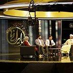 برنامه تلویزیونی ما ایرانیها به کارگردانی ندارد