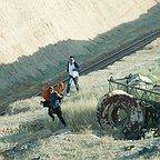 فیلم سینمایی هزارتو با حضور سیدشهاب حسینی و مریم معصومی
