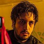 فیلم سینمایی تا ابد با حضور مهرداد صدیقیان