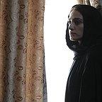 فیلم سینمایی هیهات با حضور مینا ساداتی