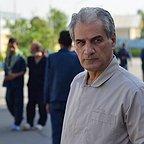 سریال تلویزیونی سرگذشت با حضور سیدناصر هاشمی