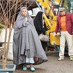 فیلم سینمایی دریاچه ماهی با حضور لاله اسکندری