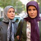 سریال تلویزیونی سرگذشت با حضور کمند امیرسلیمانی و حمیده مقدسی