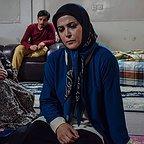 سریال تلویزیونی سرگذشت با حضور کمند امیرسلیمانی، صفا آقاجانی و حسین سلیمانی