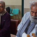 سریال تلویزیونی سرگذشت با حضور حسین توشه و فرناز زوفا