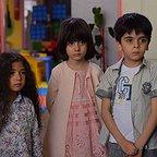 سریال تلویزیونی سرگذشت به کارگردانی سید جمال سید حاتمی
