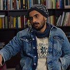 سریال تلویزیونی سرگذشت با حضور علیرضا جعفری