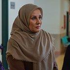 سریال تلویزیونی سرگذشت با حضور شیوا خسرومهر