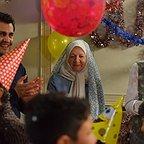 سریال تلویزیونی سرگذشت با حضور حسین ملکی، رابعه مدنی و امیرمحمد زند