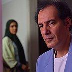 سریال تلویزیونی سرگذشت با حضور بهنام تشکر و شیوا ابراهیمی