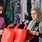 سریال تلویزیونی سرگذشت با حضور شیوا ابراهیمی