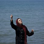 فیلم سینمایی درباره الی به کارگردانی اصغر فرهادی