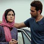 فیلم سینمایی آنها با حضور امیرحسین آرمان و هدی زینالعابدین