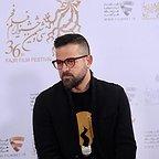 اکران افتتاحیه فیلم سینمایی مغزهای کوچک زنگ زده با حضور هومن سیدی