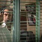 فیلم سینمایی انزوا با حضور سیامک صفری