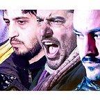 فیلم سینمایی تا ابد با حضور میلاد کیمرام، مهرداد صدیقیان، محسن کیایی و بهرنگ علوی