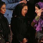 فرش قرمز فیلم سینمایی دریاچه ماهی به کارگردانی مریم دوستی
