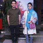 فیلم سینمایی شبی که ماه کامل شد به کارگردانی نرگس آبیار