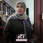سریال تلویزیونی آچمز با حضور پریسا مقتدی