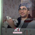 سریال تلویزیونی آچمز با حضور محمد هادی عطایی