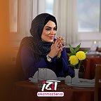 سریال تلویزیونی آچمز با حضور سارا خوئینیها