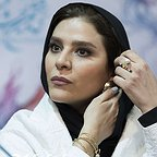 نشست خبری فیلم سینمایی چهارراه استانبول با حضور سحر دولتشاهی