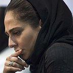 نشست خبری فیلم سینمایی چهارراه استانبول با حضور رعنا آزادیور