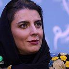 نشست خبری فیلم سینمایی رگ خواب با حضور لیلا حاتمی