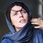 فیلم سینمایی رگ خواب با حضور لیلا حاتمی