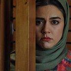 فیلم سینمایی ملی و راههای نرفتهاش با حضور ماهور الوند