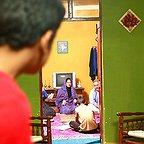 فیلم سینمایی پینوکیو، عاموسردار و رییسعلی به کارگردانی رضا صافی