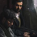 فیلم سینمایی ماجرای نیمروز با حضور احمد مهرانفر و جواد عزتی