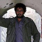 فیلم سینمایی هیهات با حضور حامد بهداد