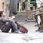 فیلم سینمایی آکو به کارگردانی نبی قلیزاده