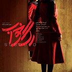 پوستر فیلم سینمایی رگ خواب به کارگردانی حمید نعمتالله