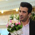 سریال تلویزیونی پنچری با حضور یوسف تیموری