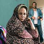 فیلم سینمایی انزوا با حضور بهنوش بختیاری