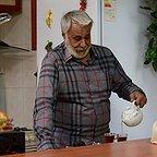سریال تلویزیونی گسل با حضور محمد فیلی