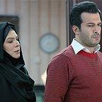 سریال تلویزیونی پنچری با حضور شهره سلطانی و یوسف تیموری