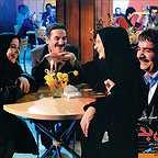 فیلم سینمایی رفیق بد به کارگردانی عباس احمدی مطلق