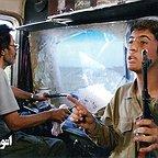 فیلم سینمایی اتوبوس شب به کارگردانی کیومرث پوراحمد