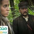 فیلم سینمایی روزگاری ایران به کارگردانی