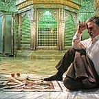 فیلم سینمایی قاتل اهلی با حضور پرویز پرستویی