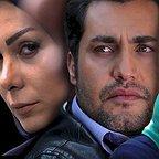 سریال تلویزیونی در قصه ها زندگی میکنند به کارگردانی داوود بیدل