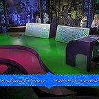 برنامه تلویزیونی آقاوخانم پارسی به کارگردانی ندارد